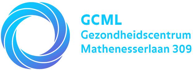 Fysiotherapie GCML